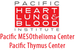 Pacific Heart, Lung & Blood Institute
