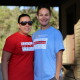 Pacific Mesothelioma Center - 4th Annual 5K Walk for Meso 011.jpg
