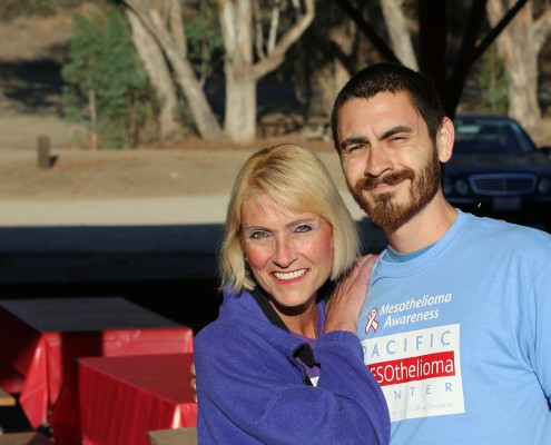 Pacific Mesothelioma Center - 4th Annual 5K Walk for Meso 013.jpg