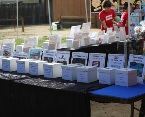 Pacific Mesothelioma Center - 4th Annual 5K Walk for Meso 017.jpg