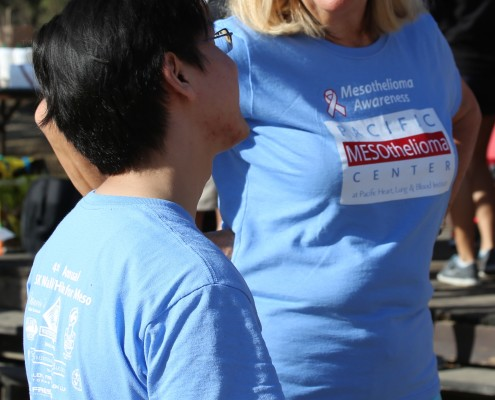 Pacific Mesothelioma Center - 4th Annual 5K Walk for Meso 024.jpg