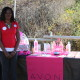 Pacific Mesothelioma Center - 4th Annual 5K Walk for Meso 027.jpg