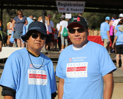Pacific Mesothelioma Center - 4th Annual 5K Walk for Meso 032.jpg