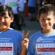 Pacific Mesothelioma Center - 4th Annual 5K Walk for Meso 034.jpg