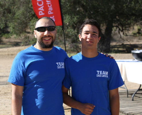 Pacific Mesothelioma Center - 4th Annual 5K Walk for Meso 035.jpg