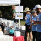 Pacific Mesothelioma Center - 4th Annual 5K Walk for Meso 036.jpg