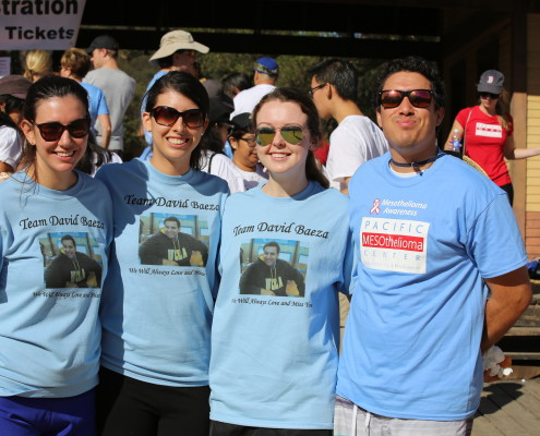 Pacific Mesothelioma Center - 4th Annual 5K Walk for Meso 037.jpg