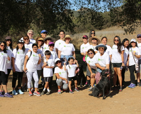 Pacific Mesothelioma Center - 4th Annual 5K Walk for Meso 041.jpg