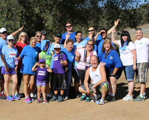 Pacific Mesothelioma Center - 4th Annual 5K Walk for Meso 044.jpg