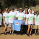 Pacific Mesothelioma Center - 4th Annual 5K Walk for Meso 045.jpg