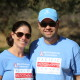 Pacific Mesothelioma Center - 4th Annual 5K Walk for Meso 046.jpg