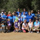 Pacific Mesothelioma Center - 4th Annual 5K Walk for Meso 047.jpg