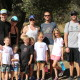 Pacific Mesothelioma Center - 4th Annual 5K Walk for Meso 049.jpg