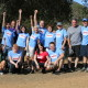 Pacific Mesothelioma Center - 4th Annual 5K Walk for Meso 050.jpg