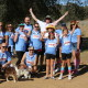 Pacific Mesothelioma Center - 4th Annual 5K Walk for Meso 053.jpg
