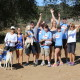 Pacific Mesothelioma Center - 4th Annual 5K Walk for Meso 055.jpg