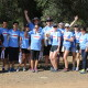 Pacific Mesothelioma Center - 4th Annual 5K Walk for Meso 064.jpg