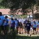 Pacific Mesothelioma Center - 4th Annual 5K Walk for Meso 067.jpg