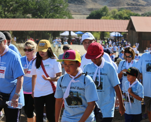 Pacific Mesothelioma Center - 4th Annual 5K Walk for Meso 068.jpg
