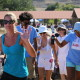 Pacific Mesothelioma Center - 4th Annual 5K Walk for Meso 070.jpg