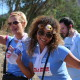Pacific Mesothelioma Center - 4th Annual 5K Walk for Meso 079.jpg