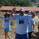 Pacific Mesothelioma Center - 4th Annual 5K Walk for Meso 081.jpg