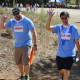 Pacific Mesothelioma Center - 4th Annual 5K Walk for Meso 088.jpg