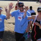 Pacific Mesothelioma Center - 4th Annual 5K Walk for Meso 094.jpg
