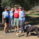 Pacific Mesothelioma Center - 4th Annual 5K Walk for Meso 099.jpg