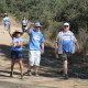 Pacific Mesothelioma Center - 4th Annual 5K Walk for Meso 109.jpg