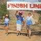 Pacific Mesothelioma Center - 4th Annual 5K Walk for Meso 111.jpg