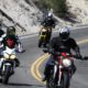 """The Greatest Escape"" Motorcycle Ride Raises $61,000 for Mesothelioma Research"