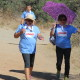 Pacific Mesothelioma Center - 4th Annual 5K Walk for Meso 161.jpg