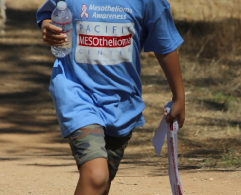 Pacific Mesothelioma Center - 4th Annual 5K Walk for Meso 199.jpg