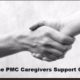 Caregiver Support: The Art of Staying Organized