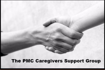 Mesothelioma Caregivers Support Group