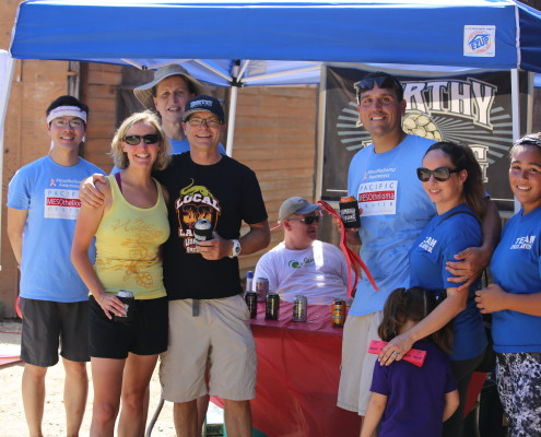 Pacific Mesothelioma Center - 4th Annual 5K Walk for Meso 231.jpg