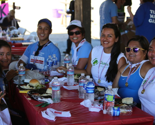 Pacific Mesothelioma Center - 4th Annual 5K Walk for Meso 234.jpg