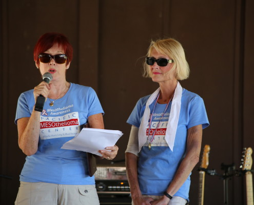 Pacific Mesothelioma Center - 4th Annual 5K Walk for Meso 282.jpg