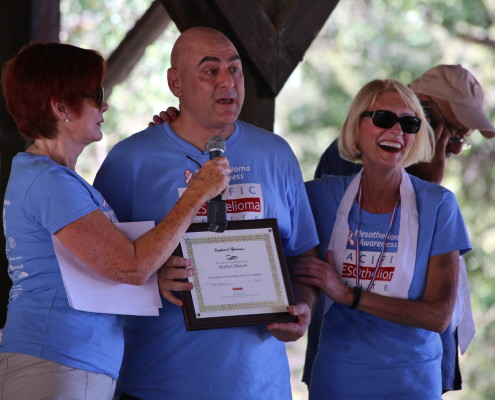 Pacific Mesothelioma Center - 4th Annual 5K Walk for Meso 284.jpg