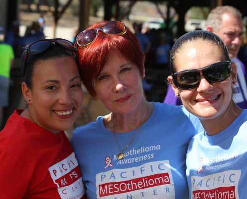 Pacific Mesothelioma Center - 4th Annual 5K Walk for Meso 342.jpg