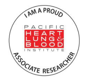 Associate Researcher Badge