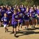 MESO TAKES A HIKE: 4th Annual 5K Walk/Hike for Mesothelioma Research on Mesothelioma Awareness Day