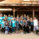 The 5th Annual 5K Walk for Mesothelioma Recap
