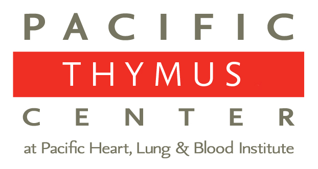 Pacific Thymus Center