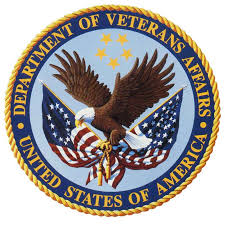 The VA Launches More User-Friendly Healthcare Application for Veterans