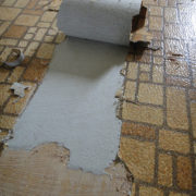 Asbestos In Home Construction Materials