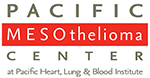 Pacific Mesothelioma Center