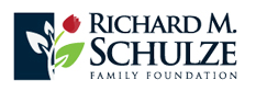 The Pacific Mesothelioma Center Receives $50,000 Grant from the Richard M. Schulze Family Foundation