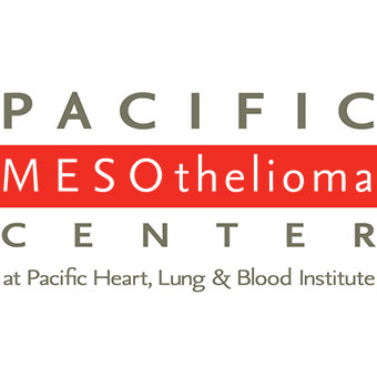 Pacific Mesothelioma Center Nonprofit Research And Treatment